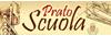 Scuole a Prato