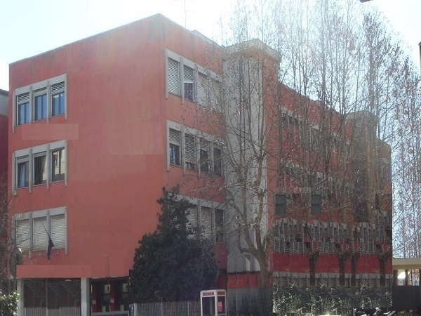 Liceo Cicognini