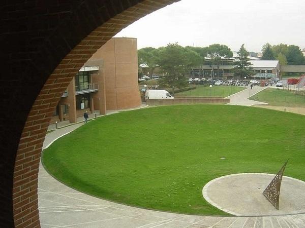 Liceo Rodari