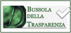 Bussola della Trasparenza-report