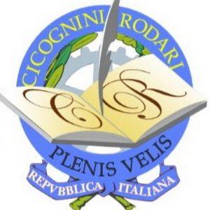 Cicognini-Rodari Prato