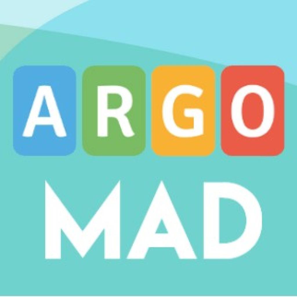 Argo MAD - Scuola Cicognini - Rodari di Prato